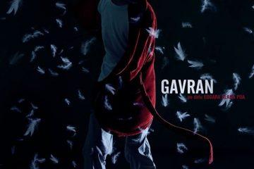 Gavran/ Photo: Promo