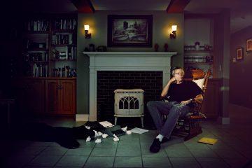 Stiven King/ Photo: Promo