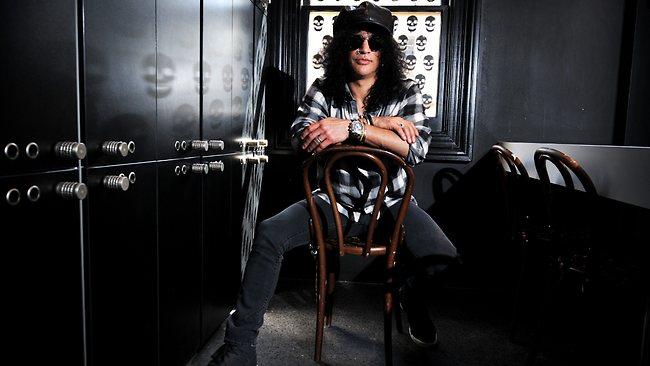 Slash/Photo:Promo