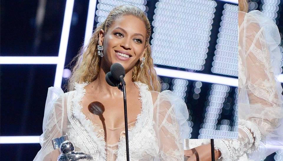 MTV nagrade/Photo: mtv.com