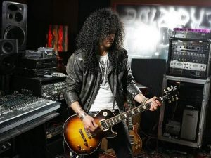 Slash/Photo:Promo