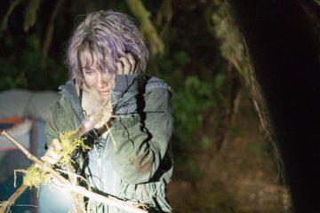 Povratak veštice iz Blera/ Photo: Promo