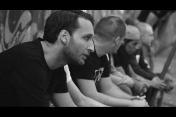 YouTube printscreen/Beogradski sindikat
