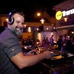 Đorđije Stajkić (DJ Mashala)/Photo: Promo