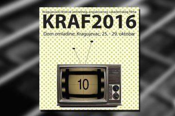 kraf2