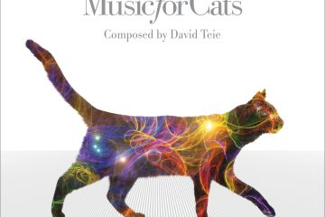 musicforcats-artwork