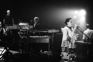 Photo: thecoloristorchestra.com