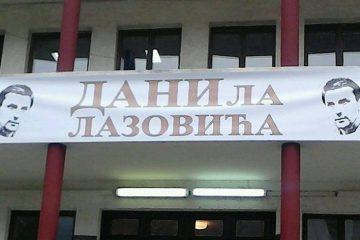 festivalova