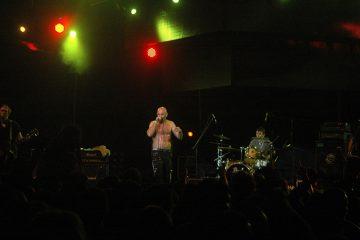 Goblini/Photo: Promo Sumadija fest