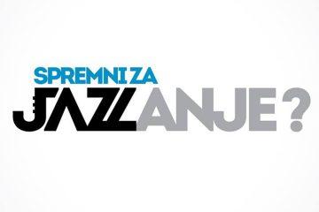 jazza