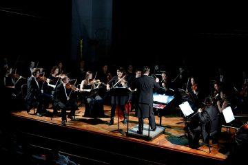 Photo: Facebook/ Beogradska filharmonija @bgfilharmonija