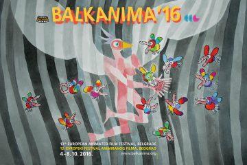 Balkanima/Photo: Promo