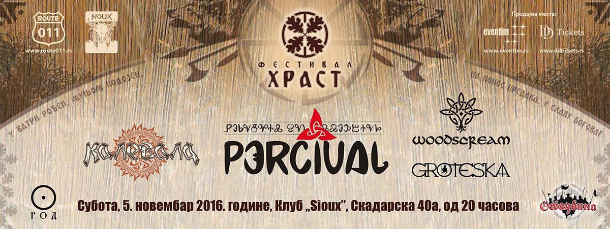 plakat-portal