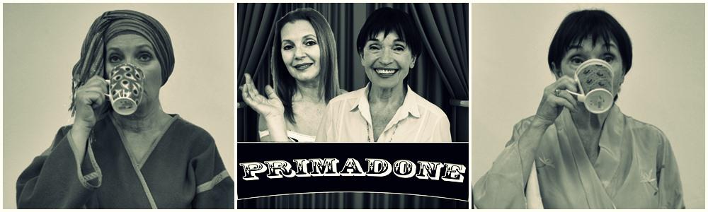 Primadone/ Photo: pozoriste-vranje.rs