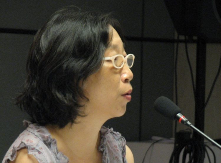 Photo: wikipedia.org