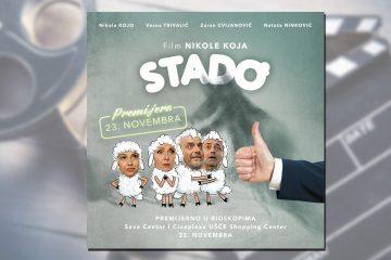 stado-1