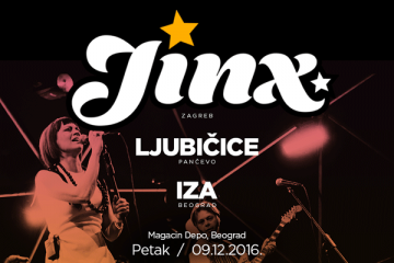 0912-jinx-fb-timeline