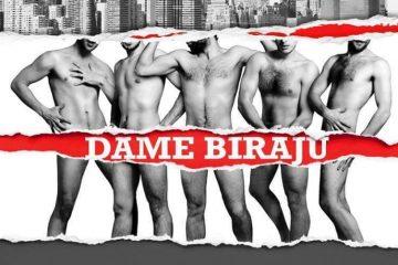 dame-biraju-10