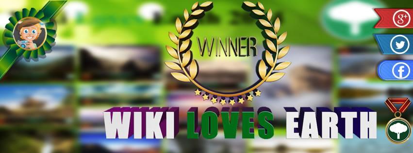 wle-winner