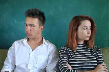 Nikola Ristić i Teodora Janković  (2116)/ Photo: Promo