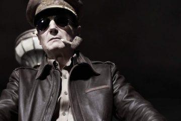 Operacija Hromit/ Photo: imdb.com