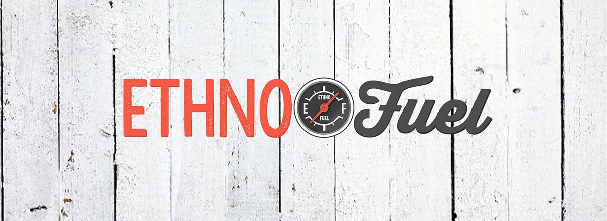 Photo: Facebook/ Ethno Fuel