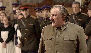 Staljinov divan/ Photo: imdb.com
