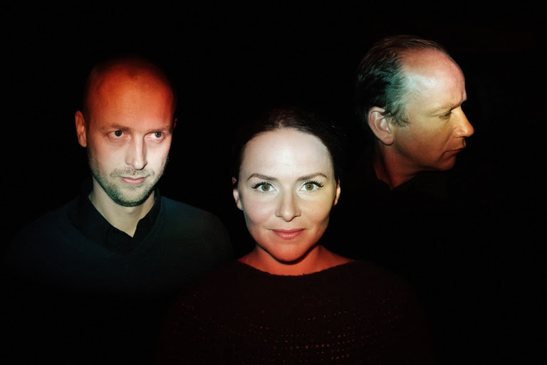 Emiliana Torini/ Photo: Promo