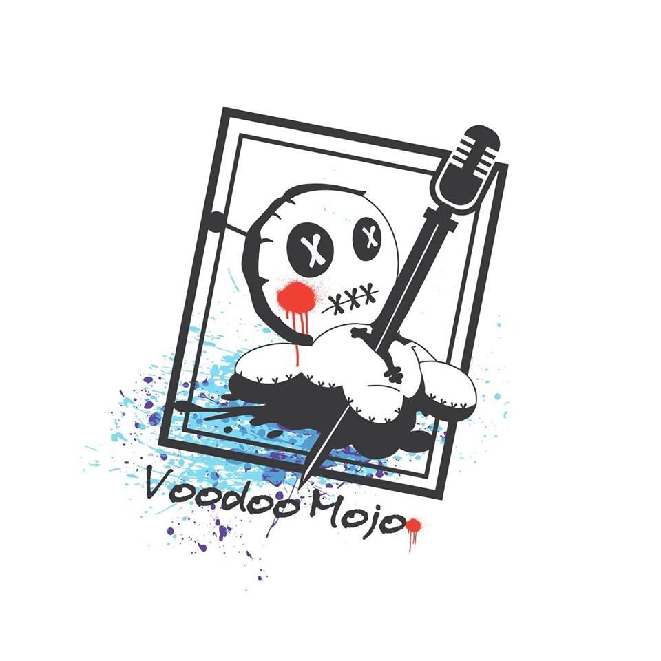 Photo: Facebook @VoodooMojo