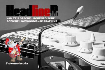 headliner-cestitka-2