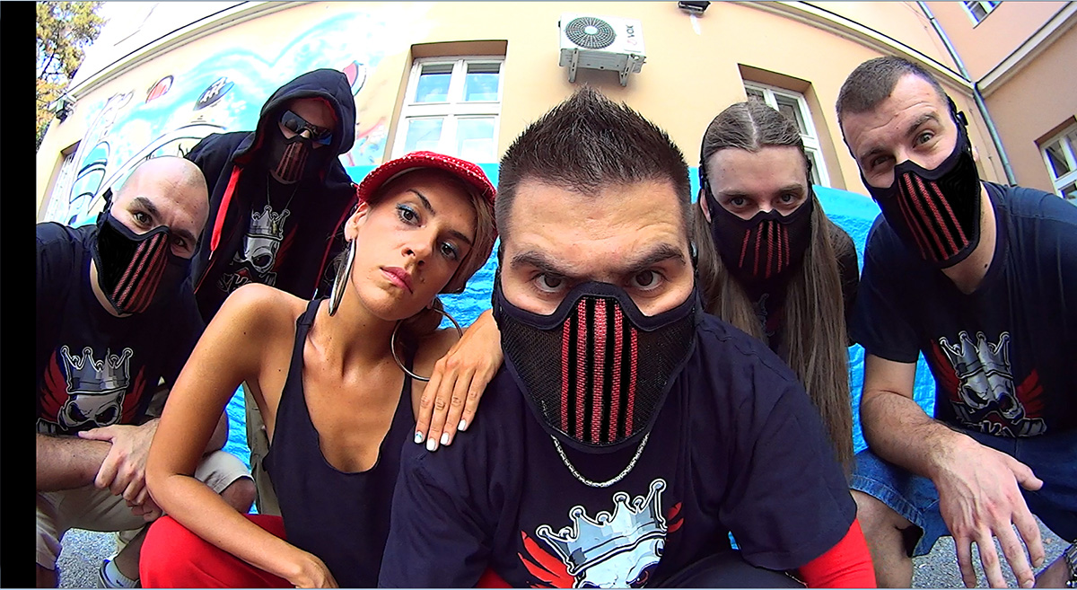 Iskaz/ Photo: Promo