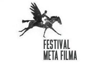 festival-meta-gl