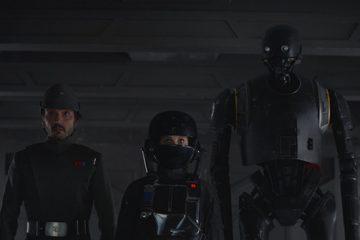Odmetnik 1/ Photo: imdb.com