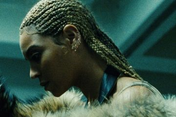 Bijonse/ Photo: Facebook @beyonce