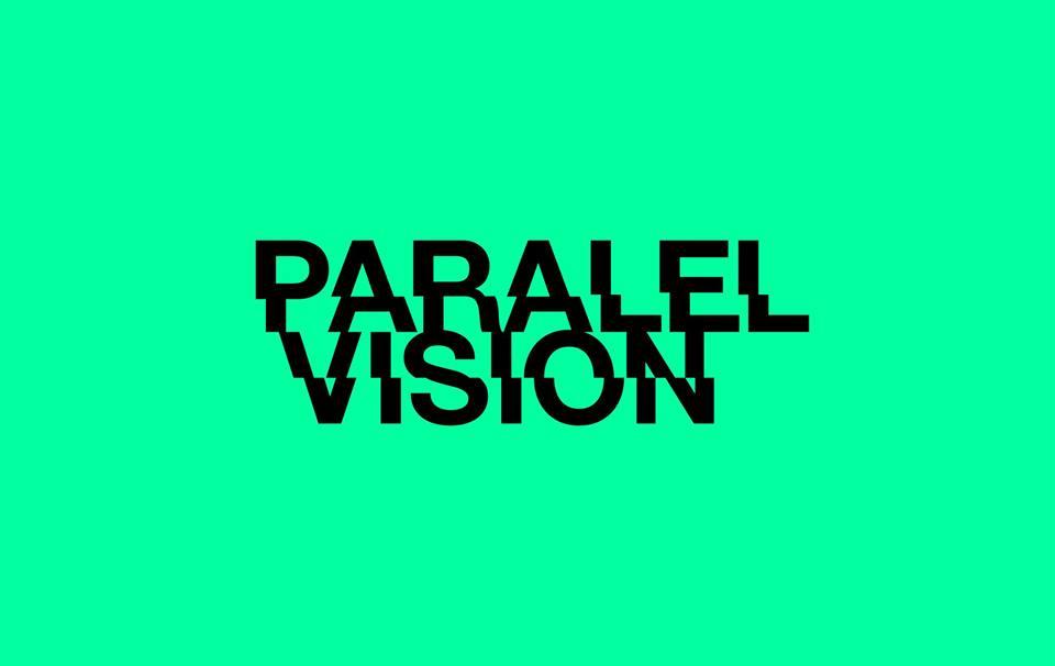 paralele-1