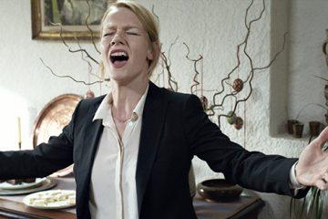 Sandra Huler / Toni Erdman/ Photo: imdb.com