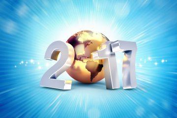 Golden Globe/Shutterstock