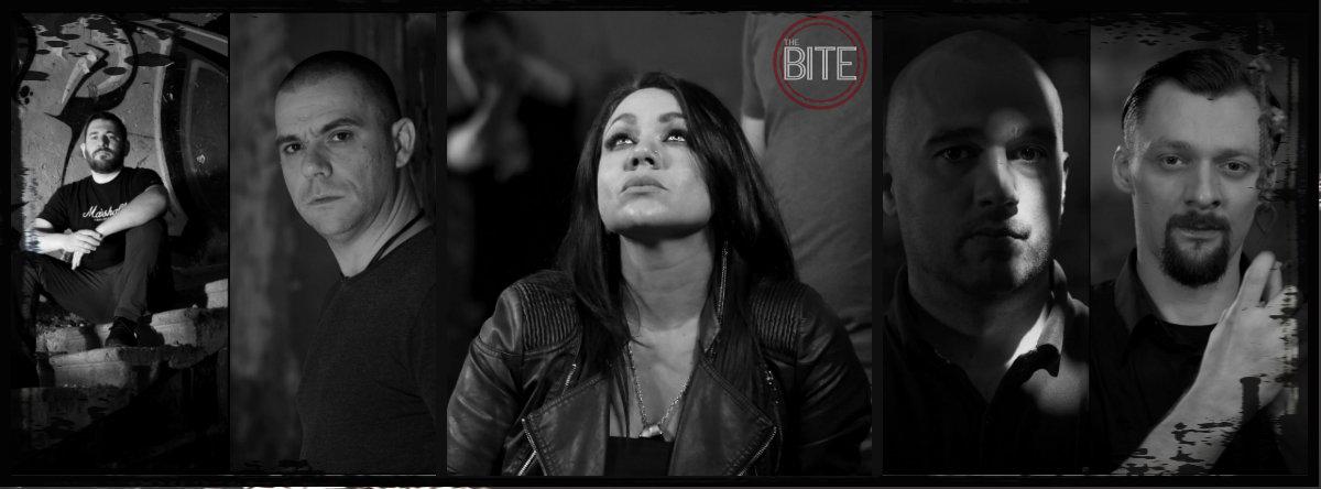 The Bite/ Photo: Facebook @thebite011