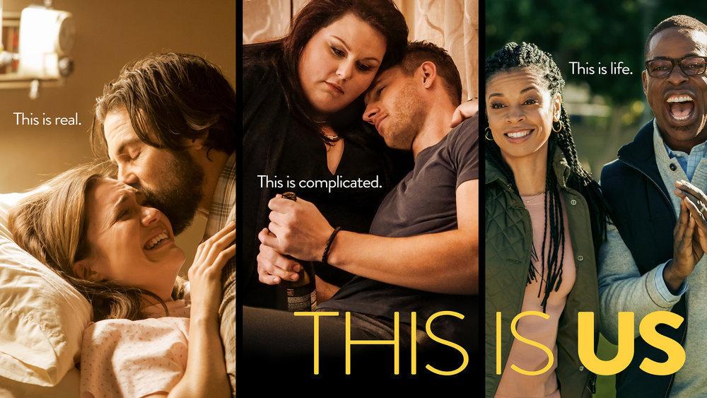 To smo mi/ Photo: imdb.com