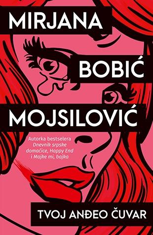 tvoj_andjeo_cuvar-mirjana_bobic_mojsilovic_v