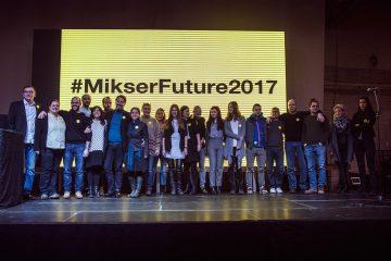 Mikser House/Photo; facebook@mikser.belgrade