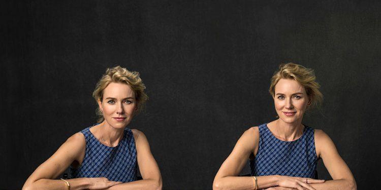 Naomi Vots/Photo: Andrew H. Walker