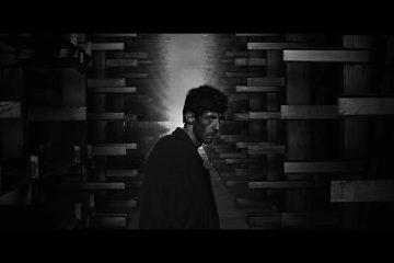 video-still