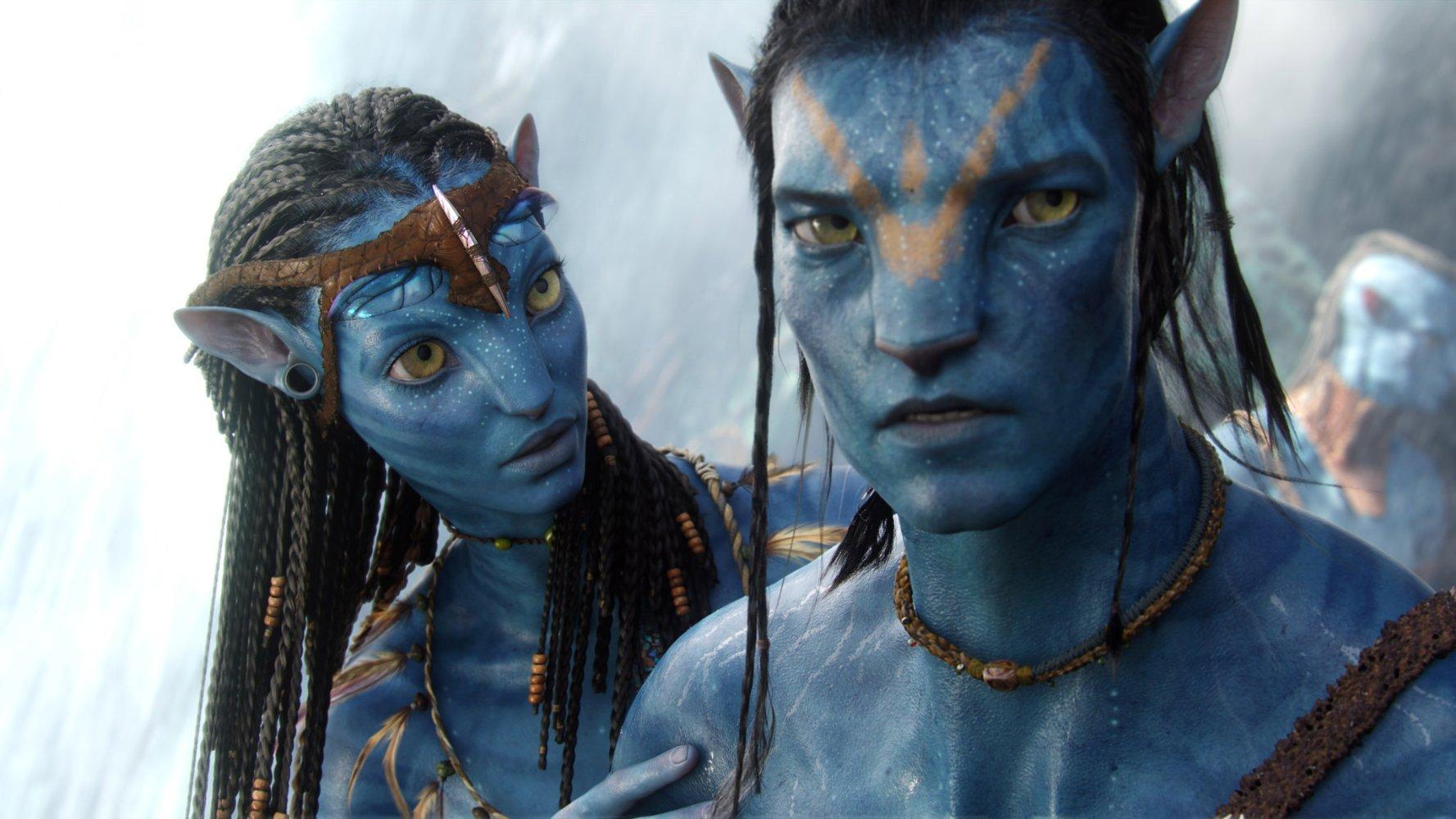 Avatar/ Photo: imdb.com