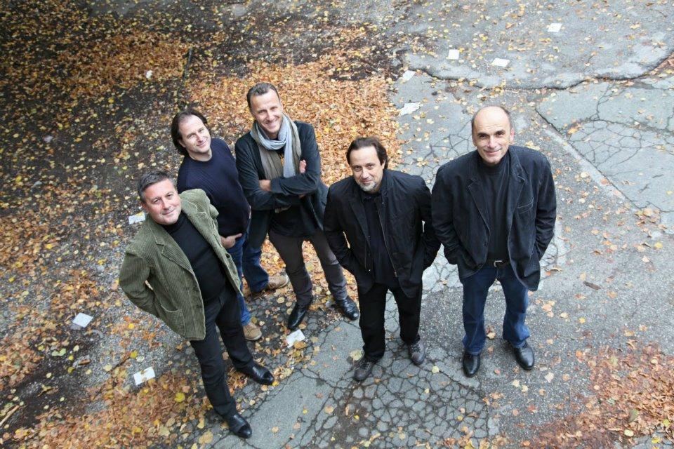 BOA/ Photo: Facebook @grupa.boa