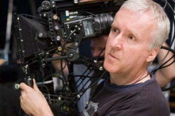 Džejms Kameron/ Photo: imdb.com