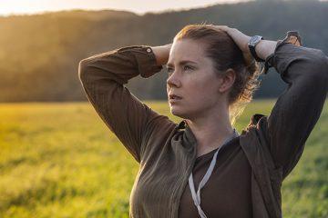 Ejmi Adams/ Photo: imdb.com