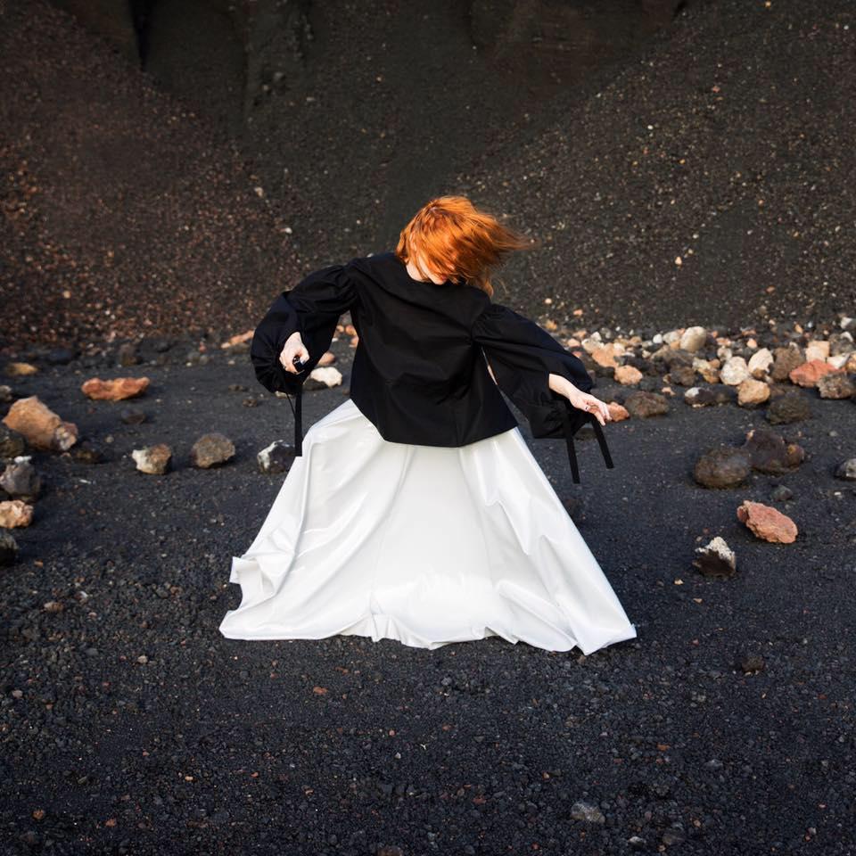 Goldfrapp/ Photo: Facebook @Goldfrapp