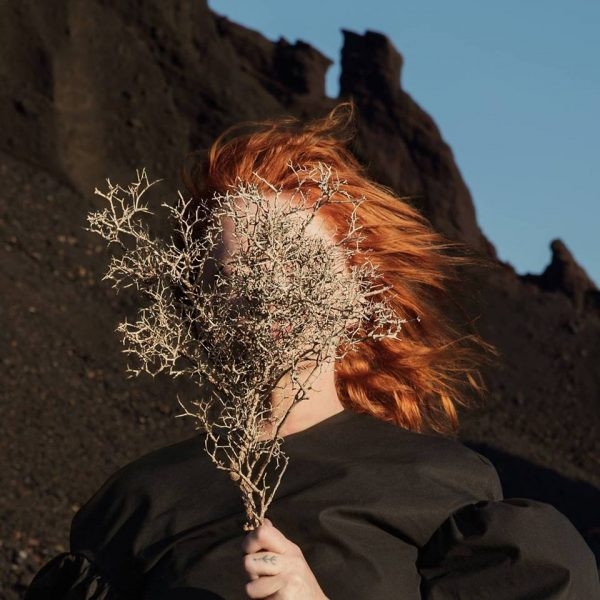 Goldfrapp/ Photo: Facebook @Goldfrapp