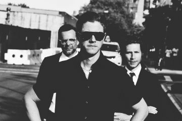 Interpol/ Photo: Facebook @interpol